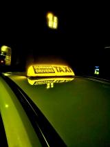 Durham Drivers Taxi - 22